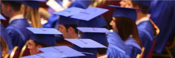 Corsiediploma.com, i professionisti dell'istruzione