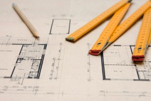 Diploma Online: Geometra
