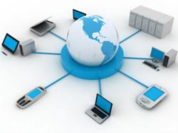 Diploma Online: Perito Informatico
