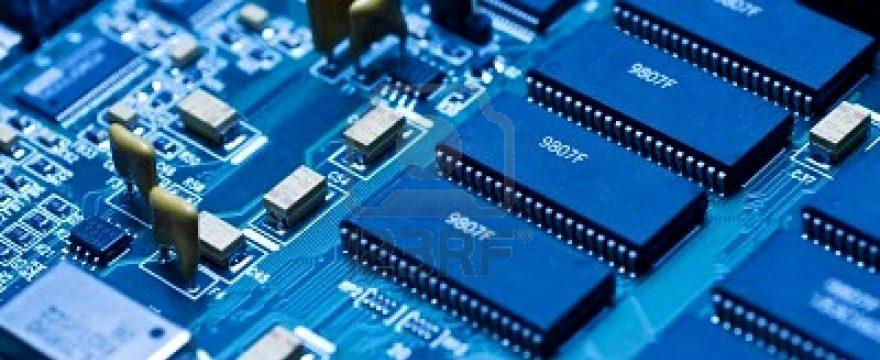 Diploma Online: Perito in Elettronica e Telecomunicazioni