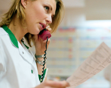 Corsi Professionali: Segretaria di Studio Medico