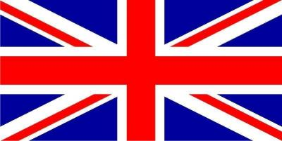 Corso di Inglese, corsi di lingua straniera