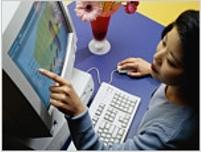 Corsi Professionali: Grafica e Web Master Design