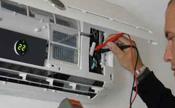 Corsi Professionali: Tecnico Impianti Idraulici di Condizionamento e Riscaldamento
