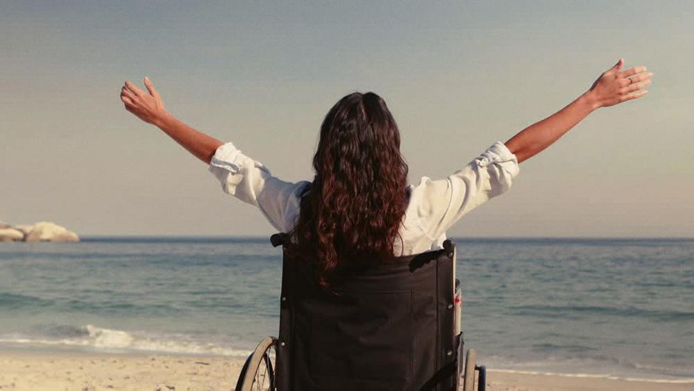 Corso assistente disabili