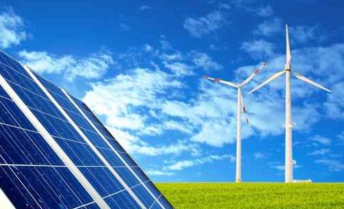 Corsi Professionali: Tecnico delle Energie Alternative