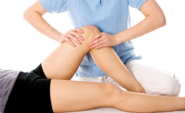 Corsi di Laurea: Fisioterapia