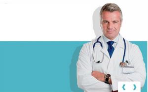 corsi-assistente-medico-in-tutta-italia