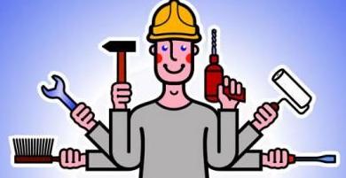 Versatilità e competenze tecnico-pratiche: antidoto contro la disoccupazione