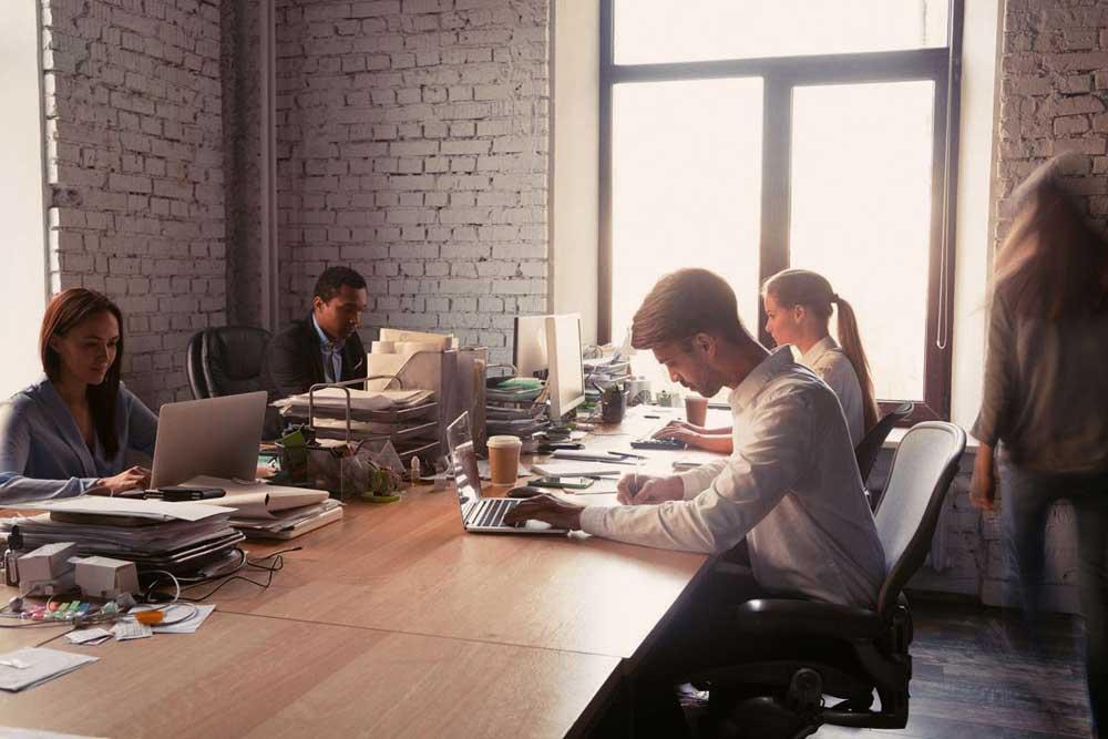 Versatilità e competenze tecnico-pratiche