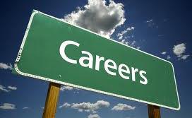 Under 30: i profili professionali più richiesti nel 2013