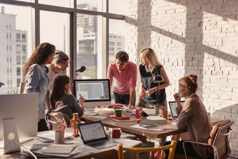 Under 30: i profili professionali più richiesti nel 2019