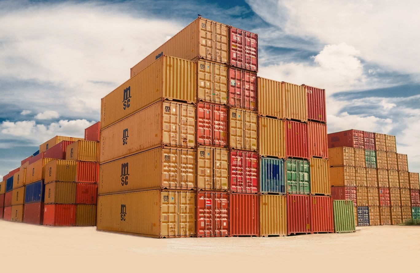 Diploma trasporti e logistica