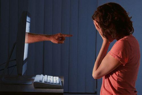 monitorare reputazione online